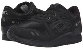 Onitsuka Tiger by Asics Kids by Asics Gel-LyteTM III (Toddler/Little Kid)