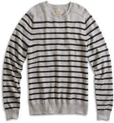 Lucky Brand Stripe Sweater