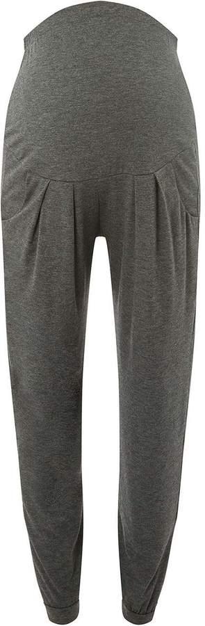 50622fac5ff0f Maternity Sweats Pants - ShopStyle Australia