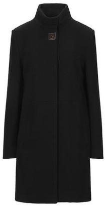 Alviero Martini Coat