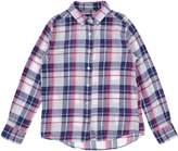 Gant Shirts - Item 38589338