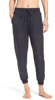 Koral Women's Double Layer Sweatpants