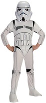 Rubie's Costume Co Stormtrooper Dress-Up Set - Kids
