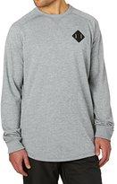 Burton Men%27s Caption Crew Sweatshirt
