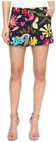 Trina Turk Corbin 2 Shorts