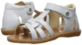 Naturino 5040 SS17 Girl's Shoes