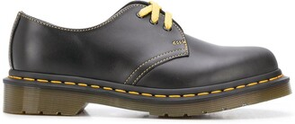 Dr. Martens 1461 Oxford shoes