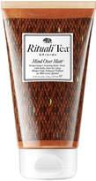Origins Ritualitea Mind Over Maté Invigorating Cleansing Body Mask