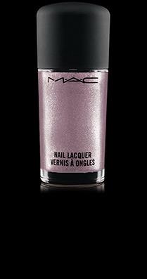 M·A·C Nail Lacquer