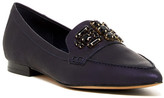 Donald J Pliner Aldena Embellished Loafer