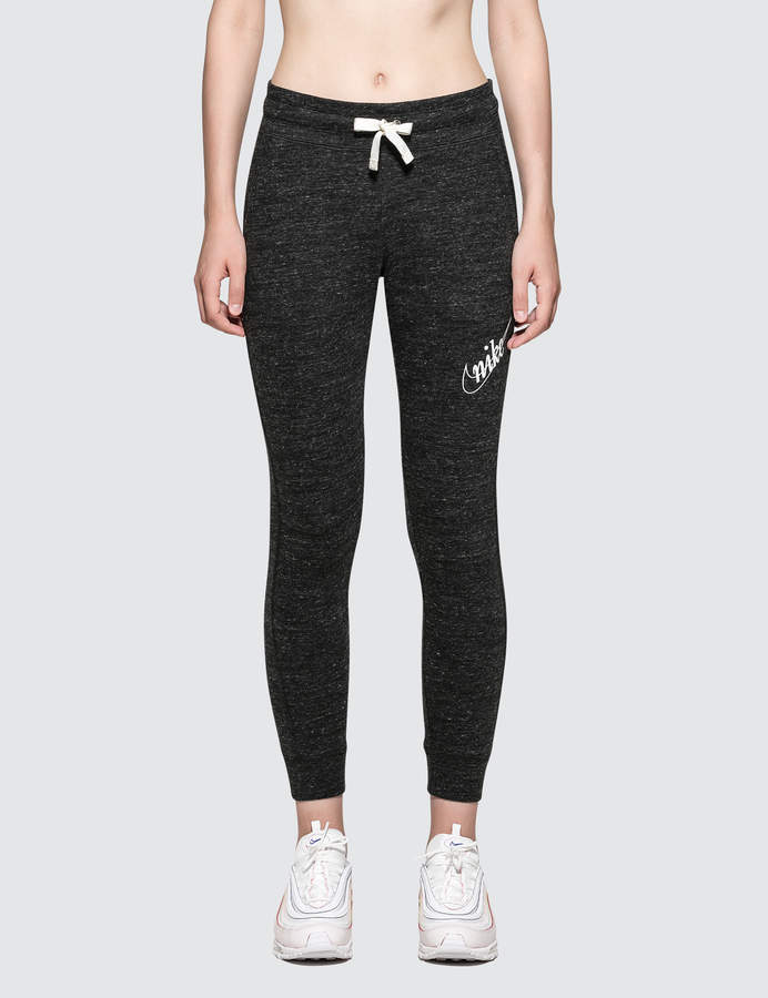 As W Nsw Gym Vntg Pants