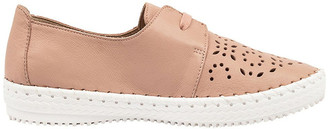 Supersoft By Diana Ferrari Warble2 Sneaker