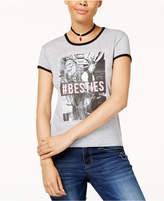 Star Wars Juniors' Besties Ringer T-Shirt