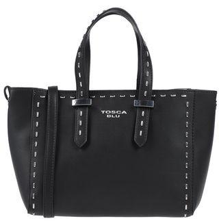 Tosca Shoulder bag