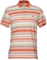 Lacoste Polo shirts - Item 12099195