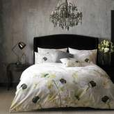 Ted Baker Pearly Petal Duvet Cover