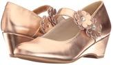 Rachel Chantel Girls Shoes