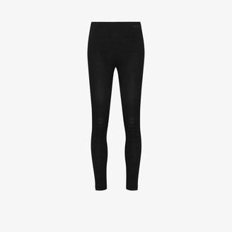 Falke Tech leggings
