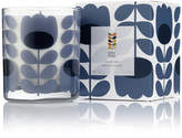 Orla Kiely Lavender Scented Candle - 200g