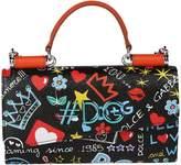 Dolce & Gabbana Chain Wallet