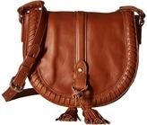 Joe's Jeans Bianca Saddle Bag