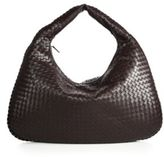 Bottega Veneta Veneta Large Hobo Bag