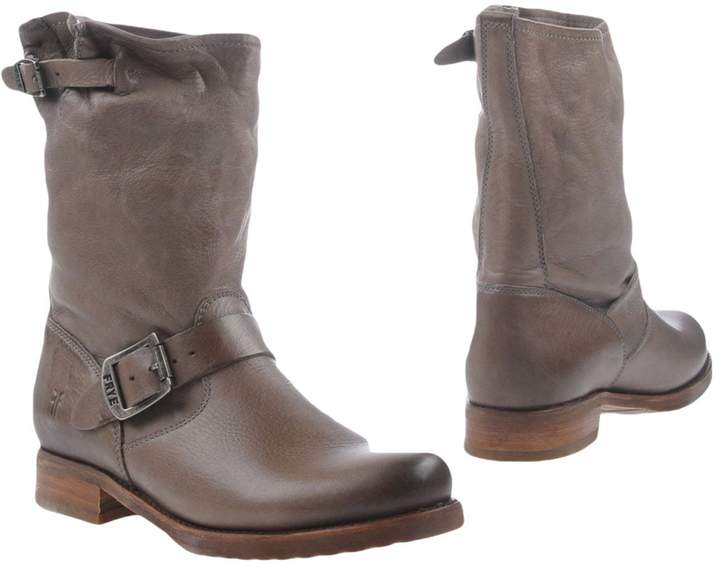 Frye Ankle boots - Item 11227186