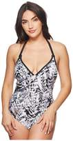 Lole Oahu D One-Piece Women's Swimwear