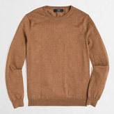 J.Crew Factory Tall merino wool crewneck sweater