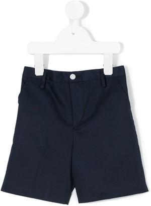 Amaia Gull shorts