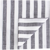 Barneys New York Striped Napkin