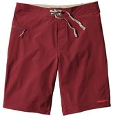 Patagonia Men's Stretch Wavefarer® Board Shorts - 21""