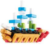 Guidecraft Io Blocks 500Pc Education Set