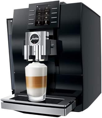 JURA Z6 Coffee Machine