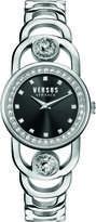 Versus Wrist watches - Item 58035737