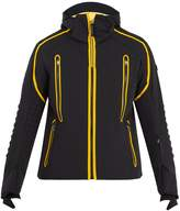 Bogner Leon technical ski jacket