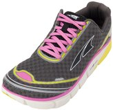 Altra Women's Torin 2 Running Shoes 8129245