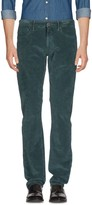 Incotex Casual pants - Item 36955896