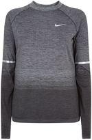 Nike Dri-FIT Running Top