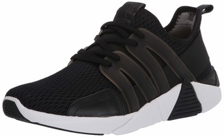 Mark Nason Los Angeles Women's Base Sneaker