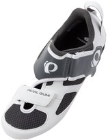 Pearl Izumi Women's Tri Fly V Cycling Shoes 8125770