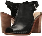 Nine West Palaura Women's Shoes