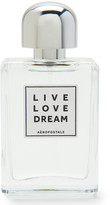 Live Love Dream Fragrance - Small