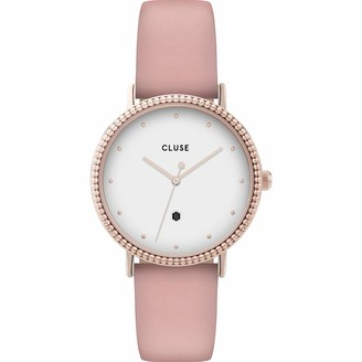 Cluse Dress Watch 1