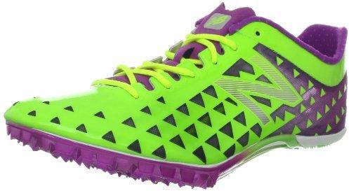 New Balance Women's WSD400 Spike Track Shoe
