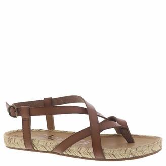 Blowfish Malibu Women's Fashion Casual Sandal