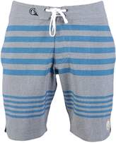 Volcom Beach shorts and pants - Item 13079822