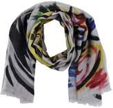 Versace Scarves - Item 46472346