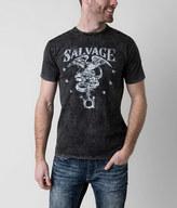 Salvage Bush T-Shirt