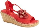 Toni Pons Women's 'Isabel' Sandal